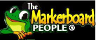 The Markerboard People Logo